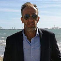 Miguel Rodriguez Peyron