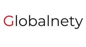 globalnety